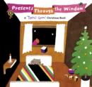 Image for Presents Through the Window: A Taro Gomi Christmas Book