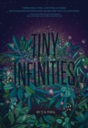 Image for Tiny infinities