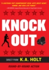 Image for Knockout