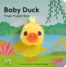 Image for Baby Duck