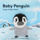 Image for Baby penguin
