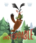 Image for Unstoppable!