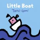Image for Little Boat
