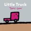 Image for Little truck