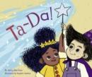 Image for Ta-Da!