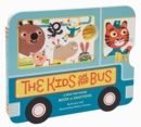 Image for The Kids on the Bus