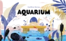 Image for Aquarium