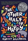 Image for The Other Half of Happy
