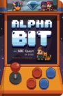 Image for AlphaBit