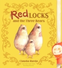 Image for Redlocks and the three bears