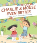 Image for Charlie & Mouse even betterBook 3