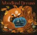 Image for Woodland dreams