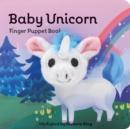 Image for Baby unicorn