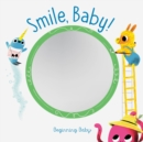 Image for Smile, baby!