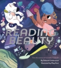 Image for Future Fairy Tales: Reading Beauty