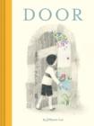 Image for Door