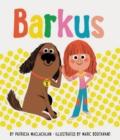 Image for BarkusBook 1