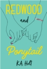 Image for Redwood and Ponytail