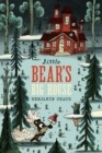 Image for Little Bear's big house