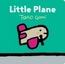 Image for Little Plane
