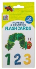 Image for World of Eric Carle (TM) Numbers & Counting Flash Cards