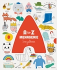 Image for A to Z Menagerie