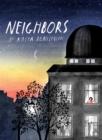 Image for Neighbors