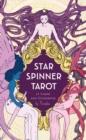 Image for Star Spinner Tarot