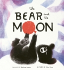 Image for The Bear and the Moon