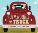 Image for Old MacDonald Had a Truck