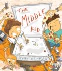 Image for The Middle Kid
