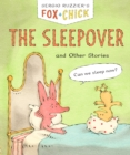 Image for The sleep over and other stories