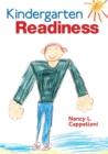 Image for Kindergarten readiness