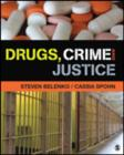 Image for Drugs, Crime, and Justice