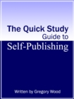 Image for Quick Study Guide to Self-Publishing