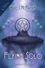Image for Flying Solo