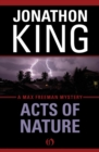 Image for Acts of Nature
