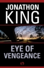 Image for Eye of Vengeance
