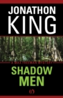Image for Shadow Men