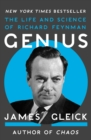 Image for Genius: the life and science of Richard Feynman