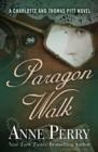 Image for Paragon Walk
