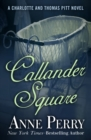 Image for Callander Square