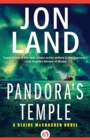 Image for Pandora's Temple