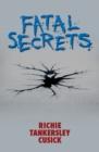Image for Fatal secrets