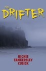 Image for The drifter