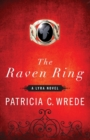 Image for The Raven Ring