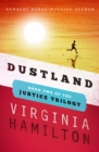 Image for Dustland