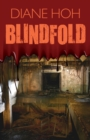 Image for Blindfold