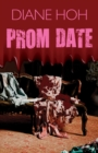 Image for Prom Date