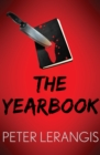 Image for The yearbook